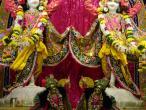 ISKCON Pune temple 195.jpg