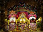 ISKCON Pune temple 196.jpg