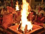 ISKCON Pune temple 20.jpg