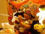 ISKCON Pune temple 200.jpg