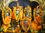 ISKCON Pune temple 202.jpg