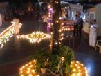 ISKCON Pune temple 205.jpg