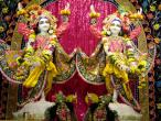 ISKCON Pune temple 206.jpg