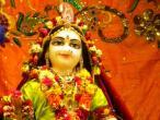 ISKCON Pune temple 211.jpg