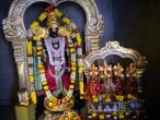 ISKCON Pune temple 213.jpg