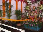 ISKCON Pune temple 214.jpg