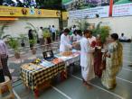 ISKCON Pune temple 215.jpg