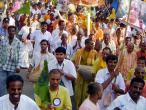 ISKCON Pune temple 216.jpg