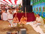 ISKCON Pune temple 233.jpg