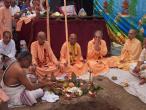 ISKCON Pune temple 234.jpg