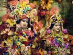ISKCON Pune temple 235.jpg
