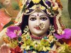 ISKCON Pune temple 239.jpg