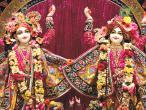 ISKCON Pune temple 242.jpg