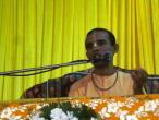 ISKCON Pune temple 244.jpg