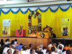 ISKCON Pune temple 245.jpg
