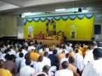 ISKCON Pune temple 247.jpg