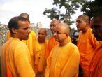 ISKCON Pune temple 249.jpg