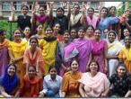 ISKCON Pune temple 250.jpg