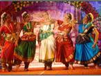 ISKCON Pune temple 251.jpg