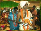 ISKCON Pune temple 255.jpg