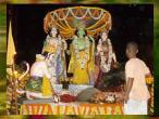 ISKCON Pune temple 262.jpg