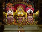 ISKCON Pune temple 27.jpg