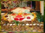 ISKCON Pune temple 271.jpg