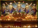ISKCON Pune temple 276.jpg