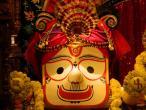 ISKCON Pune temple 28.jpg