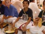 ISKCON Pune temple 280.jpg