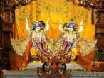 ISKCON Pune temple 283.jpg
