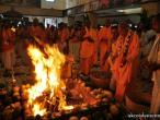 ISKCON Pune temple 285.jpg