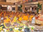ISKCON Pune temple 286.jpg