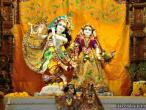 ISKCON Pune temple 287.jpg