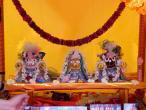 ISKCON Pune temple 29.jpg