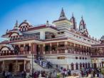 ISKCON Pune temple 290.jpg