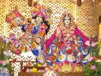 ISKCON Pune temple 296.jpg