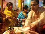 ISKCON Pune temple 298.jpg