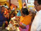 ISKCON Pune temple 299.jpg