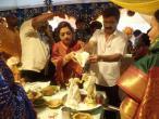 ISKCON Pune temple 300.jpg