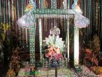 ISKCON Pune temple 303.jpg