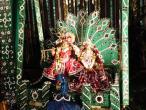 ISKCON Pune temple 304.jpg