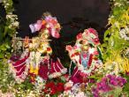 ISKCON Pune temple 307.jpg