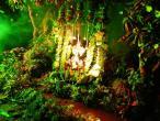 ISKCON Pune temple 309.jpg
