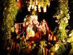 ISKCON Pune temple 310.jpg