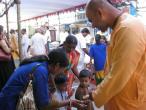 ISKCON Pune temple 313.jpg