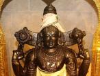 ISKCON Pune temple 319.jpg