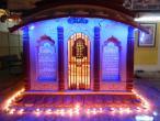 ISKCON Pune temple 32.jpg