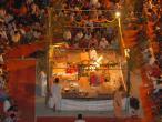 ISKCON Pune temple 324.jpg