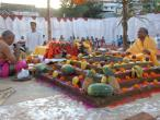 ISKCON Pune temple 327.jpg